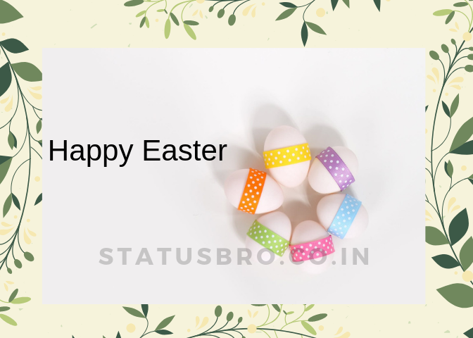 happy easter picture