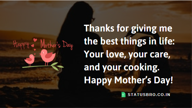 HD Happy Mothers Day status images